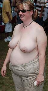 Awesome tits 244 wife is extra large!.jpg