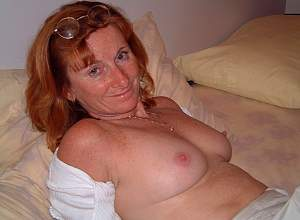 Awesome tits 245 wife is a Natural RED!.jpg