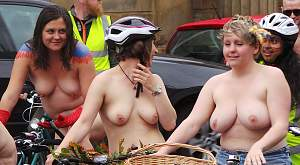 Awesome tits 248 GF's have nice tits!.jpg