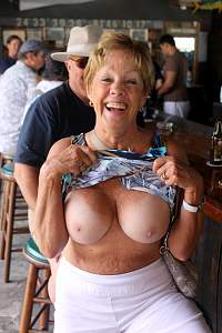 Awesome tits 303 Granny is Happy to show them!.jpg