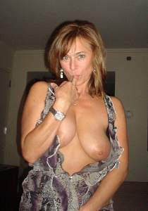 Awesome tits 308 wife said it Taste GREAT~.jpg