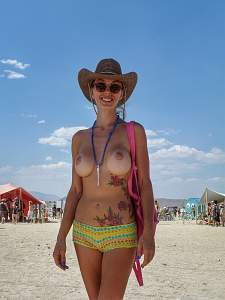 Awesome tits 317 wife has High nips on White cones!.jpg