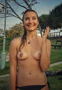 Awesome tits 320 Gf is excited over comments on her Tits!.jpg