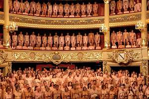 Unusual to see the Theater full of Naked people!.jpg