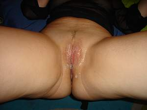 Naughty Mom 43 the wife shows CUM all over!!!.jpg