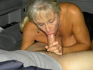 Naughty Mom 58 wife does a Extra Bonus for a Friend!.jpg