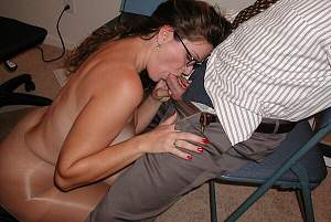 GMH 44 working wife 5 She is great at sucking!.jpg