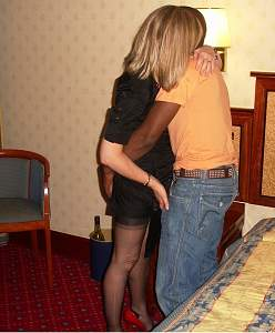 Naughty Mom 881 the wife gets Frisky in the Motel!~.jpg
