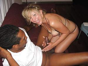 GMH 44 this Sexy wife is caught making a Wish on a Friends cock!.jpg