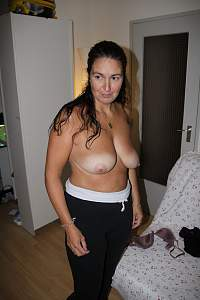 Awesome tits 975 this wife has Great cone shape!.jpg