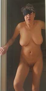 Awesome tits 948 this Granny play Guessing GAMES!.jpg