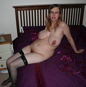 Awesome tits 944 this wife shows Sliders!.jpg