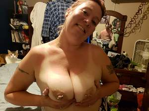 Awesome tits 930 this wife has Ornaments!.jpg