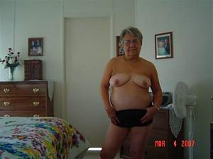 Awesome tits 934 Granny has tan lines!.jpg