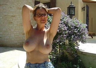 Awesome tits 11.jpg
