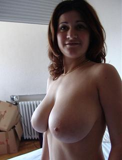 Awesome tits 16.jpg