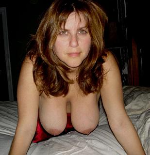Awesome tits 25.jpg