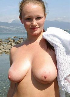 Awesome tits 44.jpg