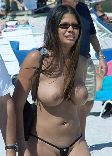 Awesome tits 60.jpg