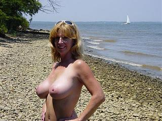Awesome tits 65.jpg