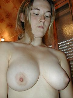 Awesome tits 79.jpg