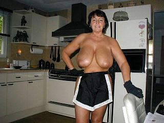 Awesome tits 83 Grandma the cook.jpg