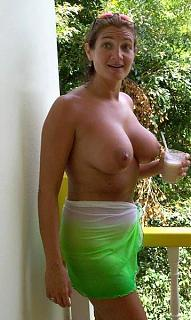 Awesome tits 85 Extra firm.jpg