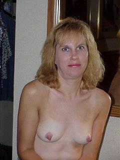 Awesome tits 89 Mom's nips.jpg