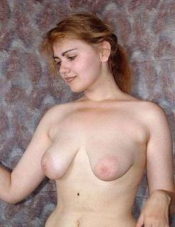Awesome tits 95 different shapes.jpg