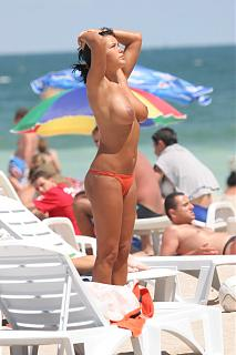 Awesome tits 172 nice all over tan.jpg