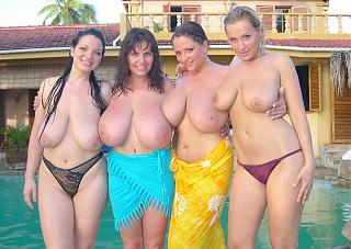 Awesome tits 192 group.jpg
