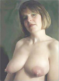Awesome tits 194 nips and cones.jpg