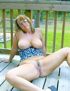 Awesome tits 203 Deck spreader.jpg
