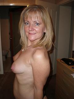 Awesome tits 210 Mature and firm.jpg