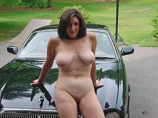 Awesome tits 224 Dare for friend.jpg