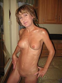 Awesome tits 227 firm with pointers.jpg