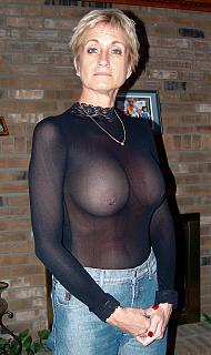 Awesome tits 233 Granny in sheer.jpg
