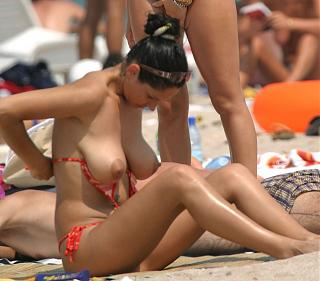 Awesome tits 242 Huge everything.jpg