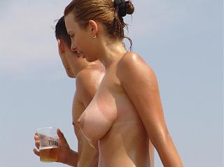 Awesome tits 255 Full cup.jpg