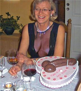 Naughty Mom 125 Fun birthday.jpg