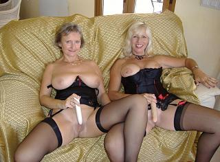 Naughty Mom 134 with friend.jpg