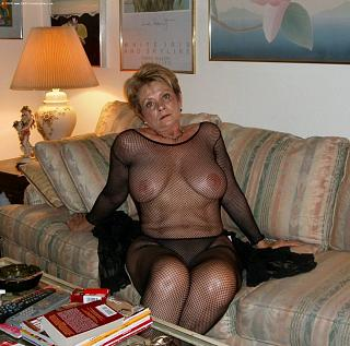 Naughty Mom 142 in black sheer.jpg