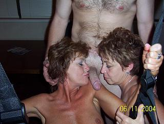 Naughty Mom 146 with her sister.jpg