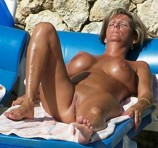 Naughty Mom 149 tanning everything.jpg