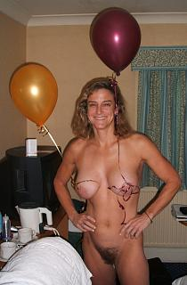 Naughty Mom 168 Party ready.jpg