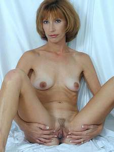 Naughty Mom 5057 wife Opens up!.jpg