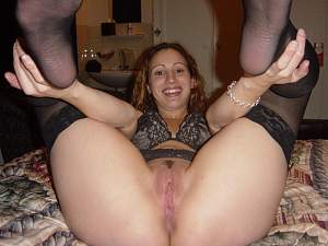 Naughty Mom 5061 Sis with spread & Lift.jpg