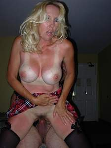 Naughty Mom 5097 showing Burn & MORE!.jpg
