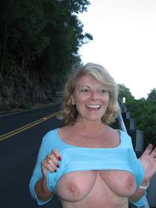 Awesome tits 415 wife loves to show-em!.jpg