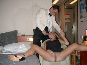 Naughty Mom 4309 wife enjoyed the Room Service!.jpg